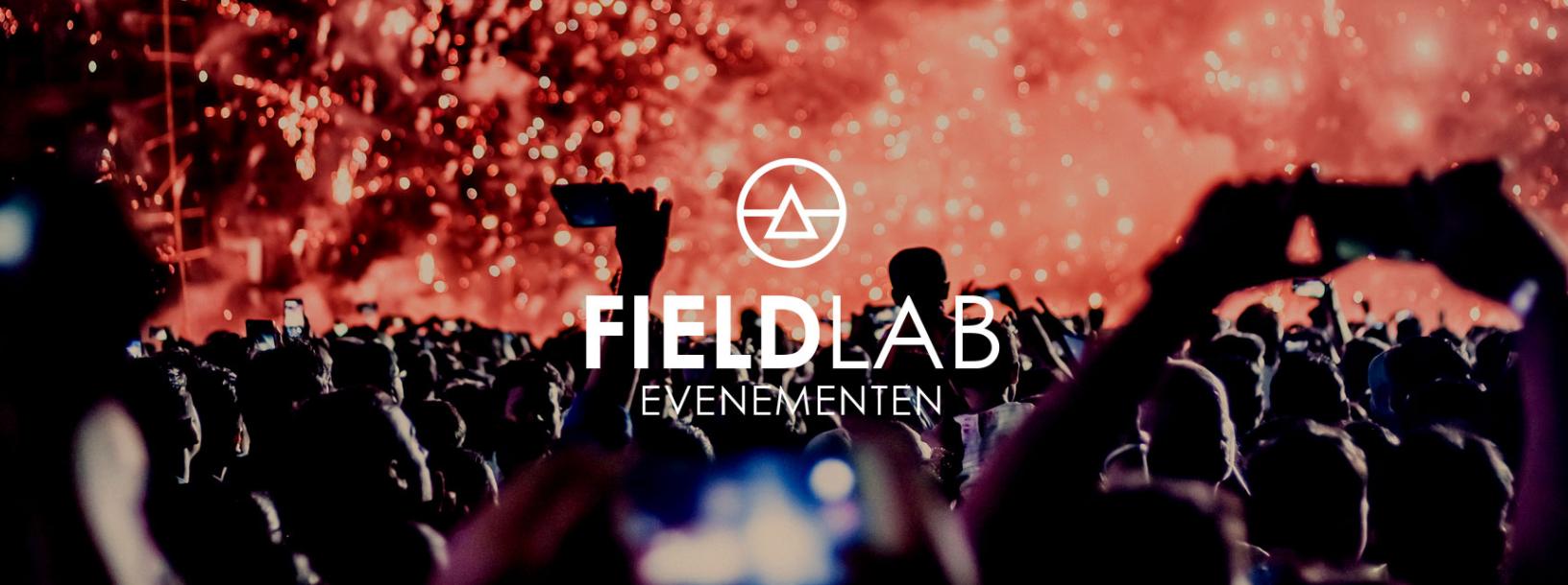 evento-esperimento-in-olanda-covid-free-nel-2021