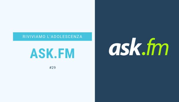 ask.fm-adolescenza