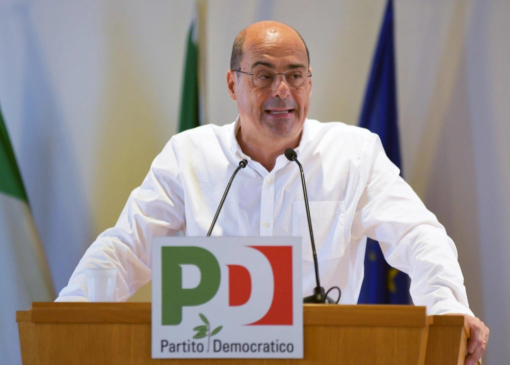 nicola-zingaretti-dimissioni-dal-pd