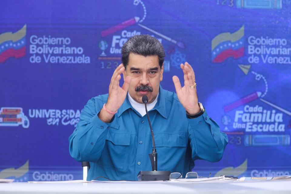 presidente-del-venezuela-facebook