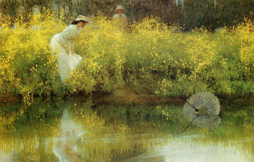 5-quadri-sulla-primavera