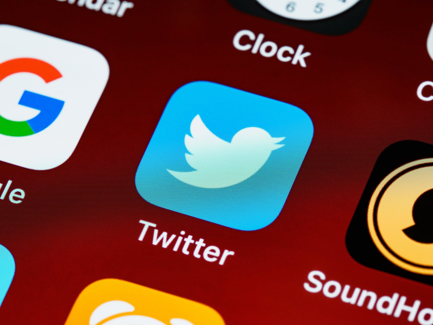 twitter-modifica