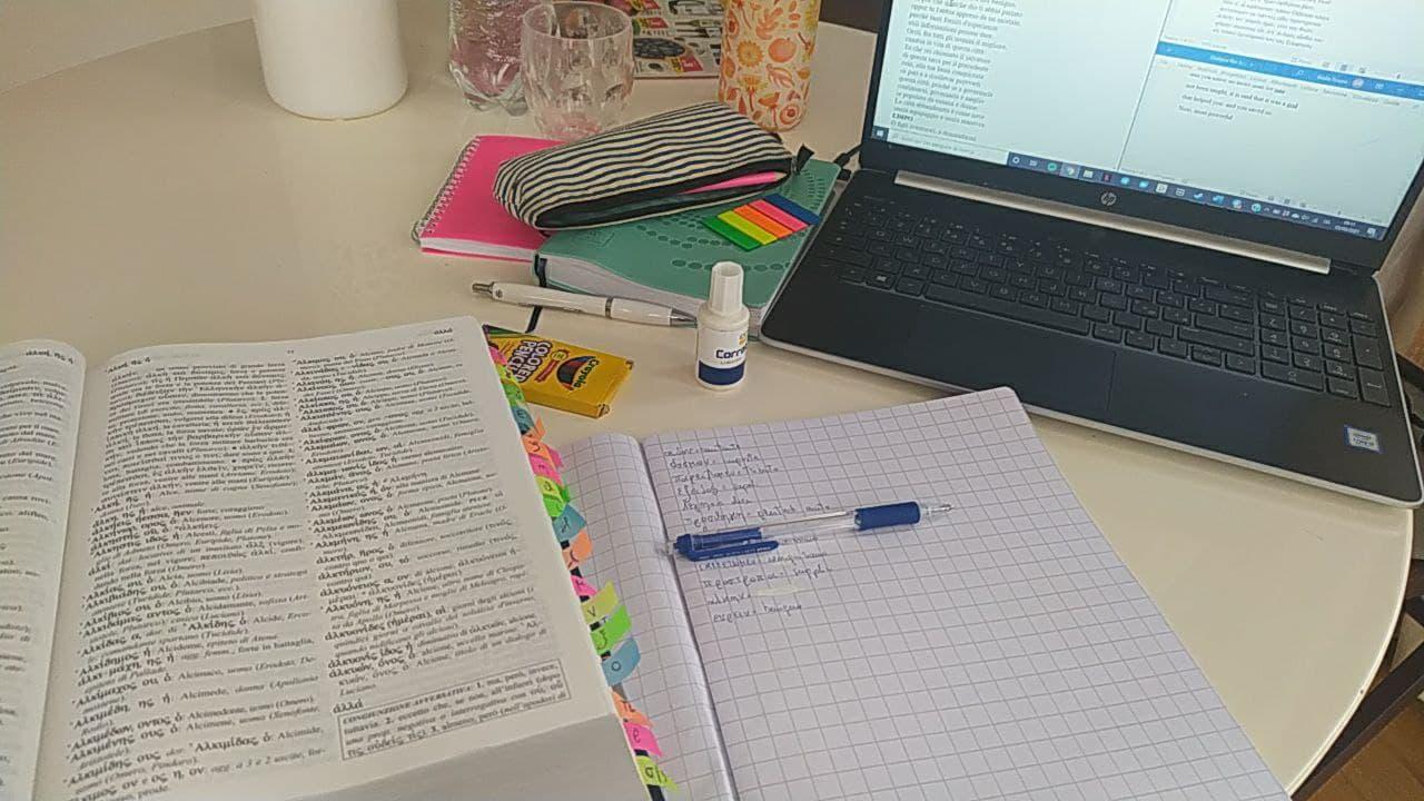 erasmus-seconda-settiamana-esami