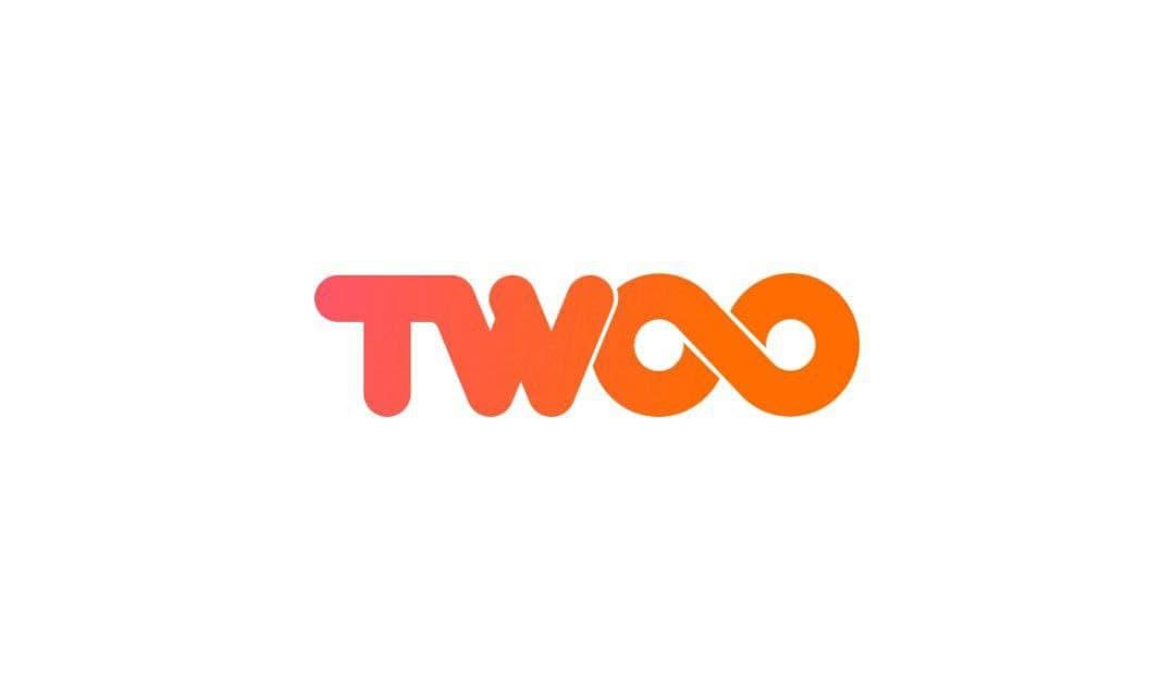 twoo-social-come-funziona