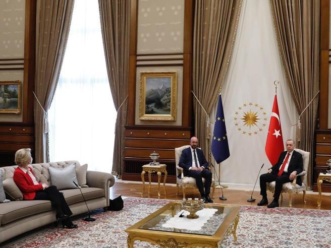 ursula-von-der-leyen-michel-erdogan
