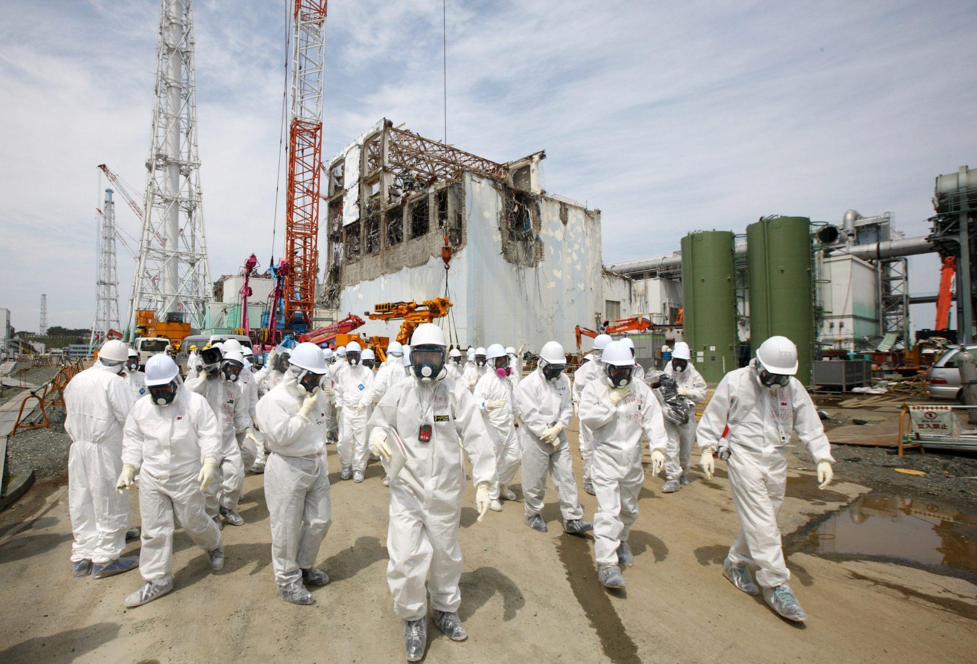 il-giappone-sversa-acqua-radioattiva-di-fukushima