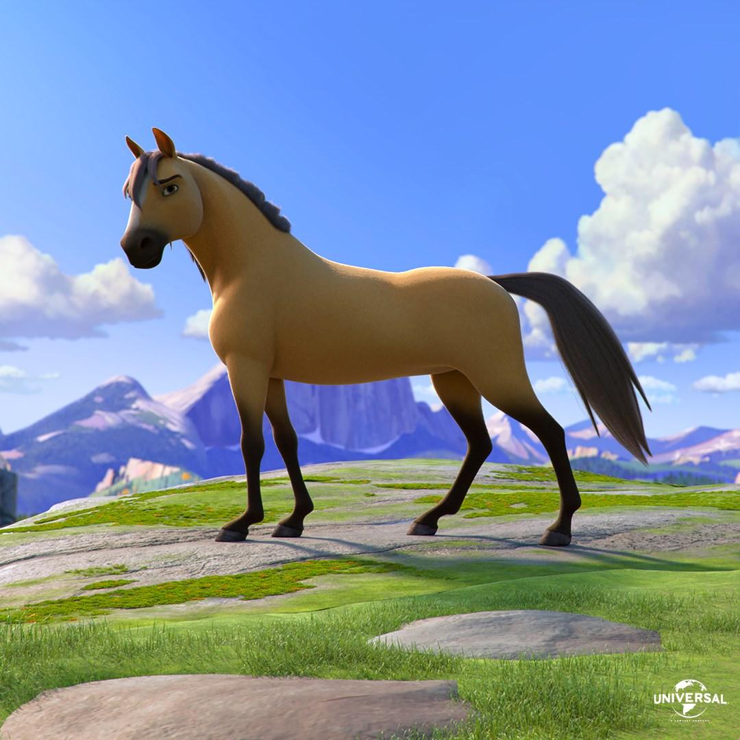 2021-torna-al-cinema-cavallo-spirit