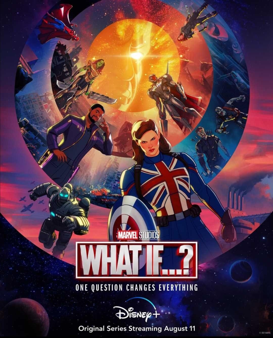 what-if-marvel-studios