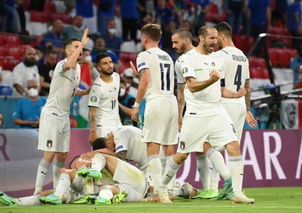 belgio-italia-euro2020