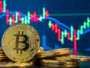 i-bitcoin-sono-divenuti-illegali-in-cina